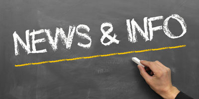 actualit s hergnies rh hergnies fr actualites france actualites politiques en haiti